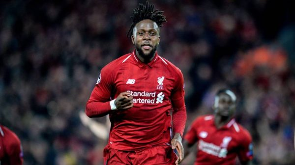 Te traemos el pronóstico y análisis del partido entre Chelsea vs. Liverpool a disputarse este 22 de septiembre de 2019 en la Premier League.