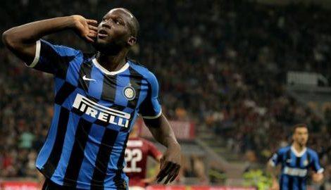 Te traemos el pronóstico y análisis del partido entre Inter de Milán vs. Parma a disputarse este veintiséis de octubre de 2019, en el marco de la Serie A