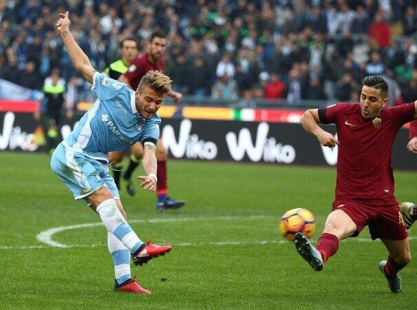 Te traemos el pronóstico y análisis del partido entre Lazio vs Torino a disputarse este treinta de octubre de 2019, en el marco de la Serie A de Italia