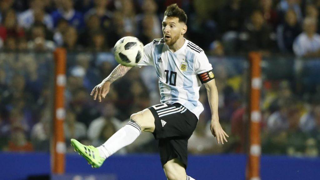 Te traemos el pronóstico y análisis del partido entre Ecuador vs. Argentina a disputarse este trece de octubre de 2019, en el marco de la Fecha FIFA