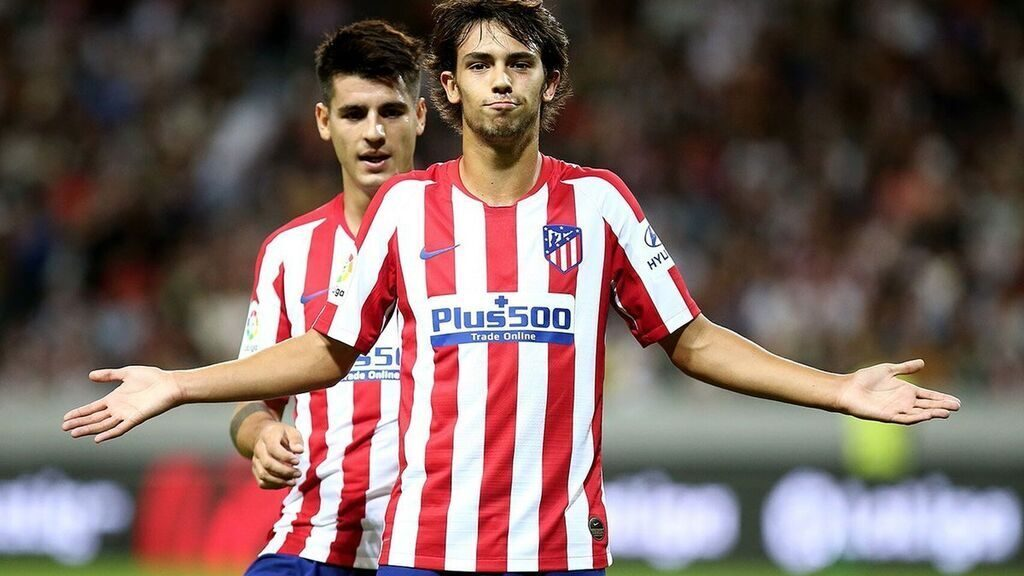 Te traemos el pronóstico y análisis del partido entre Atlético de Madrid vs. Athletic Bilbao a disputarse este veintiséis de octubre de 2019, en el marco de la La Liga