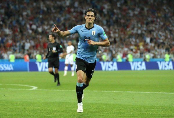 Te traemos el pronóstico y análisis del partido entre Uruguay vs Perú a disputarse este once de octubre de 2019, en el marco de la Fecha FIFA