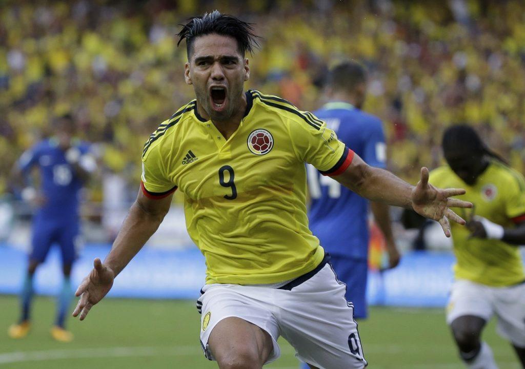 Te traemos el pronóstico y análisis del partido entre Colombia vs. Chile a disputarse este doce de octubre de 2019, en el marco de la Fecha FIFA