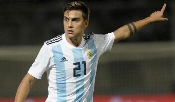 Te traemos el pronóstico y análisis del partido entre Alemania vs. Argentina a disputarse este nueve de octubre de 2019