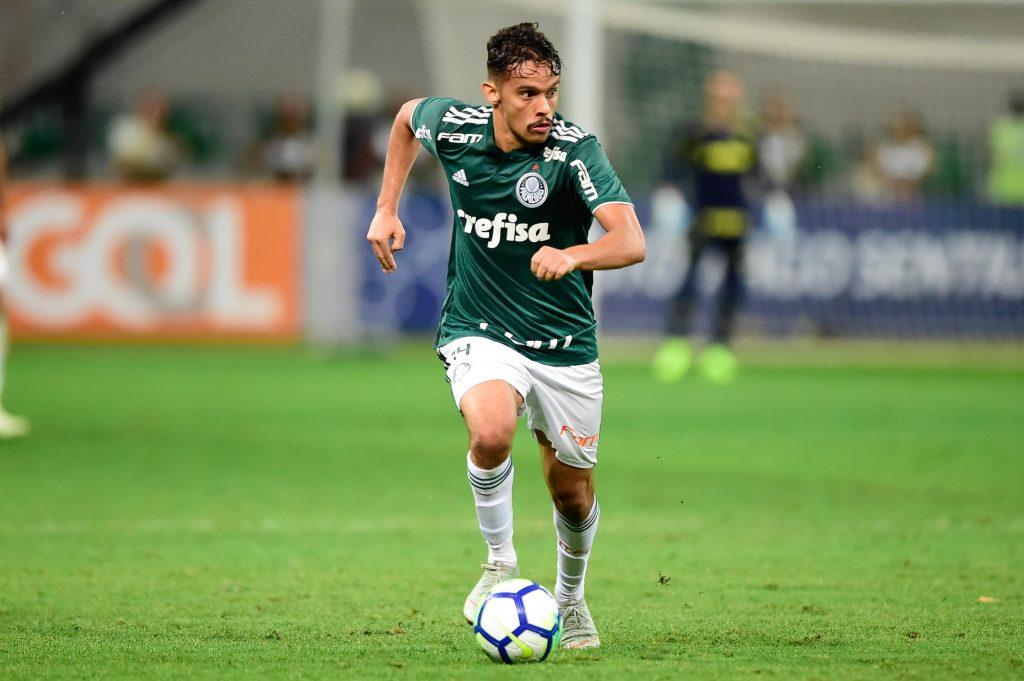 Te traemos el pronóstico y análisis del partido entre Santos vs. Palmeiras a disputarse este nueve de octubre de 2019, en el marco de la Serie A de Brasil.
