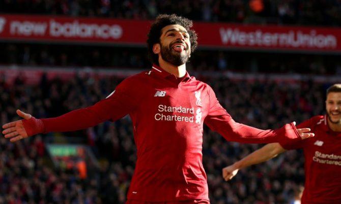 Te traemos el pronóstico y análisis del partido entre Liverpool vs Tottenham a disputarse este veintisiete de octubre de 2019, en el marco de la Premier League