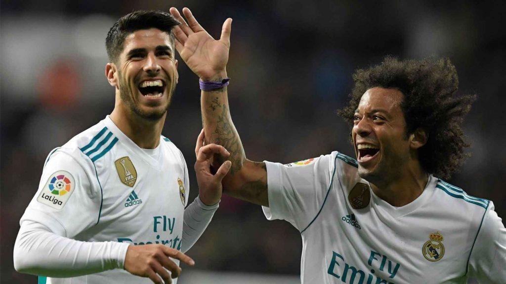 Te traemos el pronóstico y análisis del partido entre Real Madrid vs. Real Sociedad a disputarse este 23 de noviembre de 2019, en el marco de La Liga de España