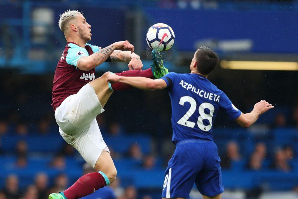 Te traemos el pronóstico y análisis del partido entre Chelsea vs. West Ham a disputarse este 30 de noviembre de 2019, en la Premier League