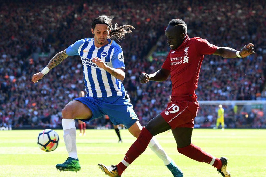 Te traemos el pronóstico y análisis del partido entre Liverpool vs. Brighton a disputarse este 30 de noviembre de 2019, en Premier League