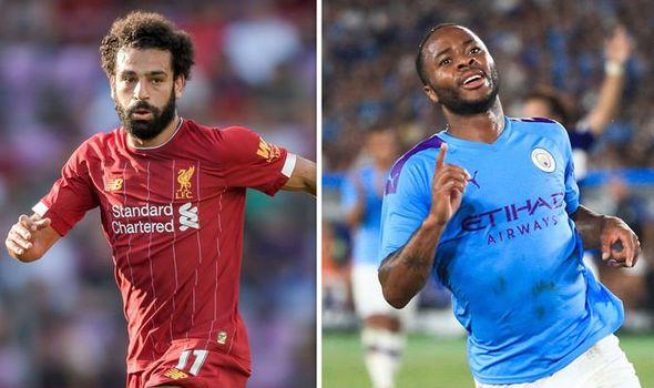 e Te traemos el pronóstico y análisis del partido entre Liverpool vs. Manchester City a disputarse este diez de noviembre de 2019, en el marco de la Premier League