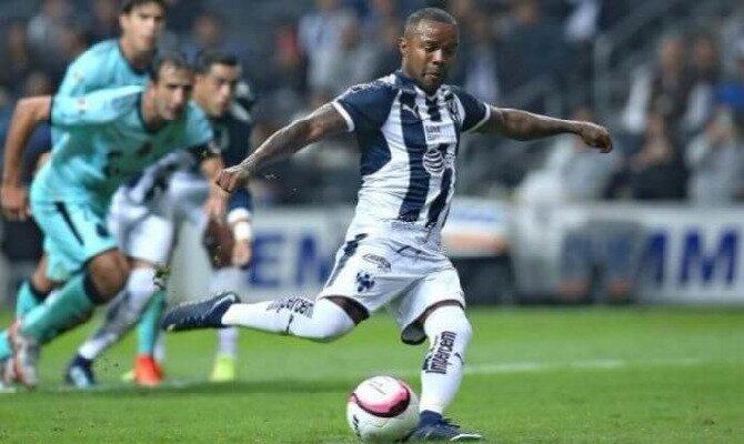 Previa para apostar en el Santos Laguna vs Monterrey