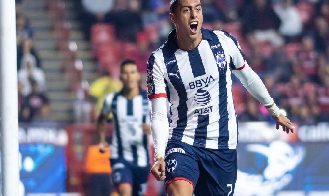 Previa para apostar en el Monterrey vs Atlas