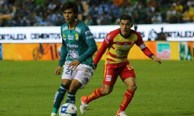 Previa para apostar en el Morelia vs León