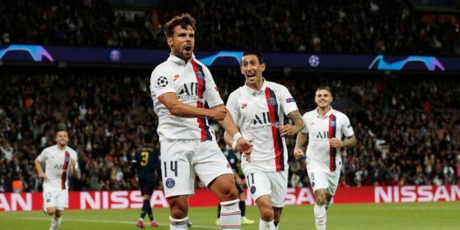 Te traemos el pronóstico y análisis del partido entre Real Madrid vs. París Saint-Germain a disputarse este 26 de noviembre de 2019, en el marco de la UEFA Champions League