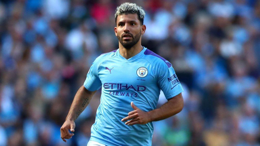 Te traemos el pronóstico y análisis del partido entre Manchester City vs. Chelsea a disputarse este 23 de noviembre de 2019, en el marco de la Premier League