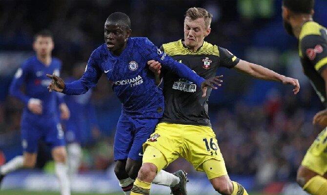 Previa para apostar en el Arsenal vs Chelsea