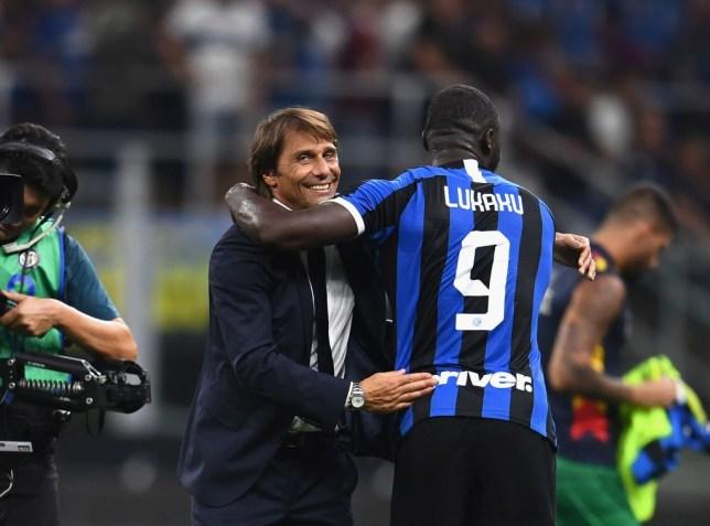 Te traemos el pronóstico y análisis del partido entre Inter vs Barcelona a disputarse este 10 de diciembre de 2019, en la UEFA Champions League