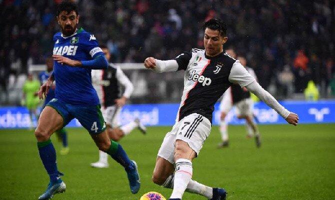 Previa para apostar en el Lazio vs Juventus