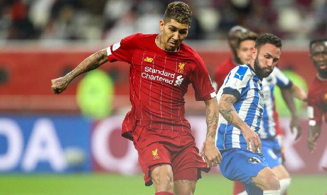 Previa para apostar en el Liverpool vs Flamengo