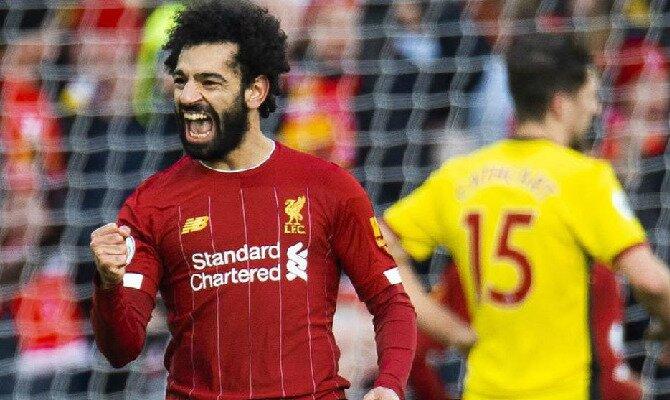 Previa para apostar en el Monterrey vs Liverpool
