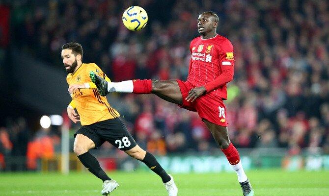 Previa para apostar en el Liverpool vs Sheffield United