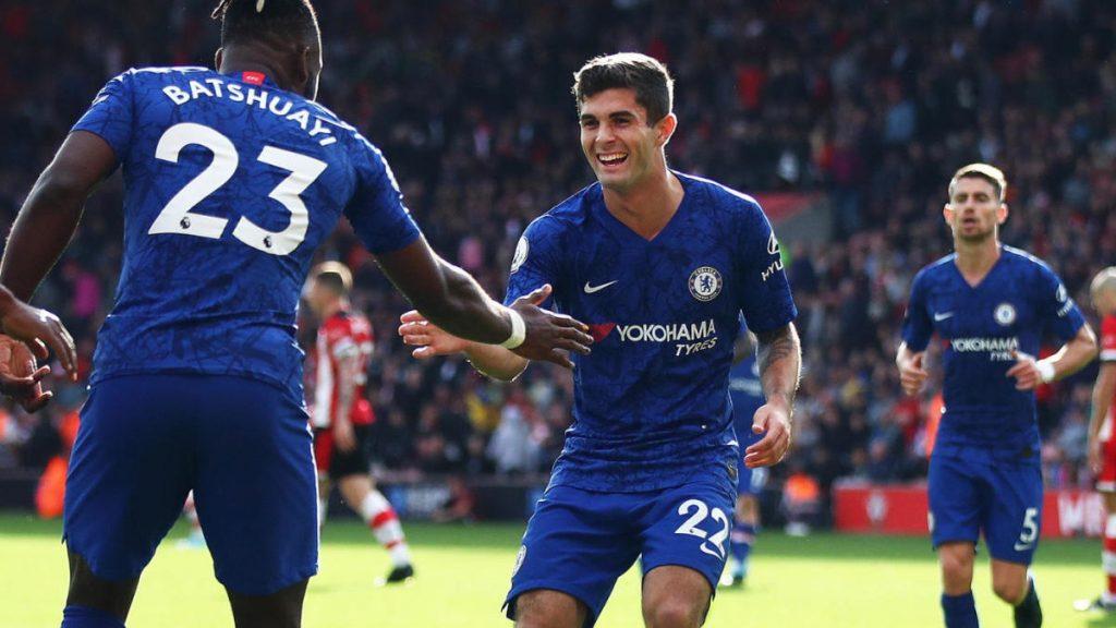 Te traemos el pronóstico y análisis del partido entre Chelsea vs Aston Villa a disputarse este 4 de diciembre de 2019, en la Premier League