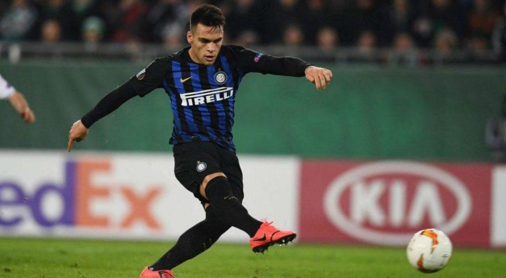 Te traemos el pronóstico y análisis del partido entre Inter de Milán vs. Roma a disputarse este 6 de diciembre de 2019, en la Serie A