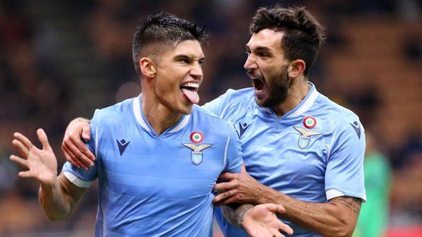 Te traemos el pronóstico y análisis del partido entre Stade Rennais vs Lazio a disputarse este 12 de diciembre de 2019, en la UEFA Europa League