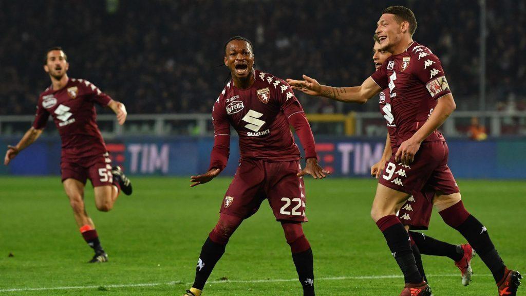 Te traemos el pronóstico y análisis del partido entre Torino vs. Fiorentina a disputarse este 8 de diciembre de 2019, en la Serie A
