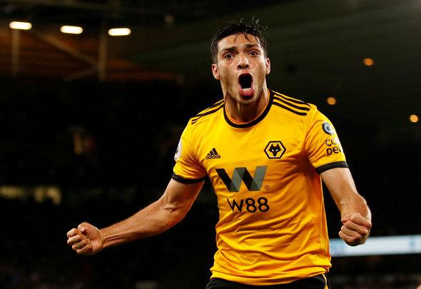 Te traemos el pronóstico y análisis del partido entre Wolverhampton vs Besiktas a disputarse este 12 de diciembre de 2019, en la UEFA Europa League