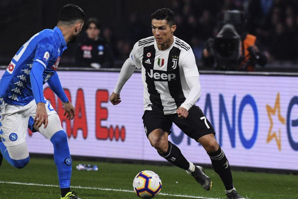 Te traemos el pronóstico y análisis del partido entre Nápoles vs. Juventus a disputarse este veintiséis de enero de 2020