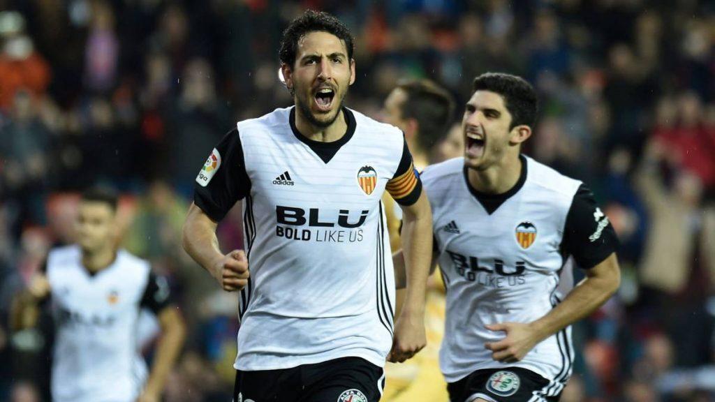 Te traemos el pronóstico y análisis del partido entre Valencia vs. Barcelona a disputarse este veinticinco de enero de 2020