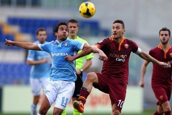 Te traemos el pronóstico y análisis del partido entre Roma vs. Lazio a disputarse este veintiséis de enero de 2020