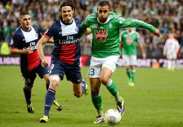 Te traemos el pronóstico y análisis del partido entre PSG vs. Saint-Étienne a disputarse este ocho de enero de 2020