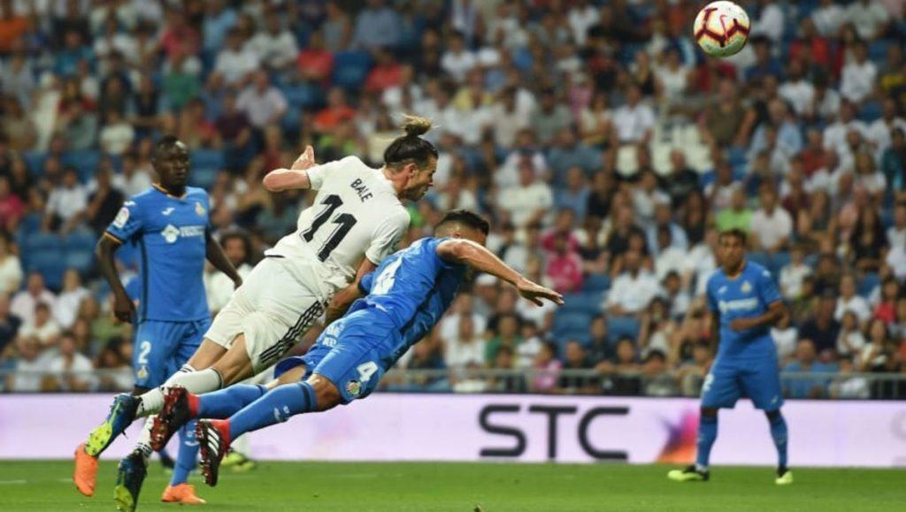 Te traemos el pronóstico y análisis del partido entre Getafe vs. Real Madrid a disputarse este cuatro de enero de 2020