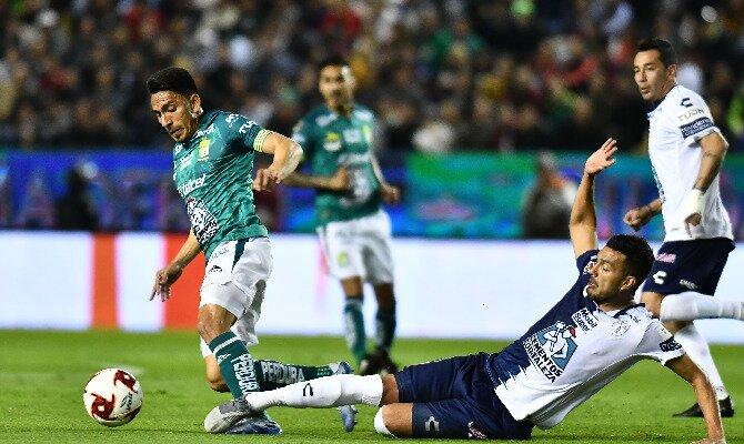 Previa para apostar en el Pachuca vs Tigres