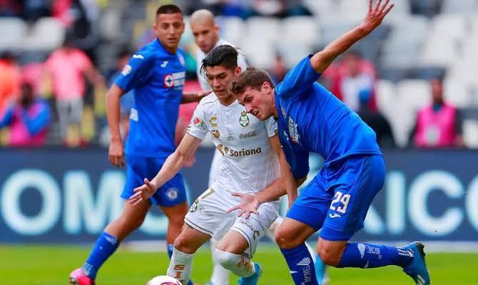 Previa para apostar en el Santos Laguna vs Pumas UNAM