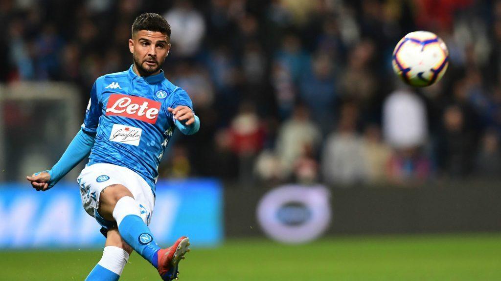 Te traemos el pronóstico y análisis del partido entre Nápoles vs. Inter de Milán a disputarse este seis de enero de 2020
