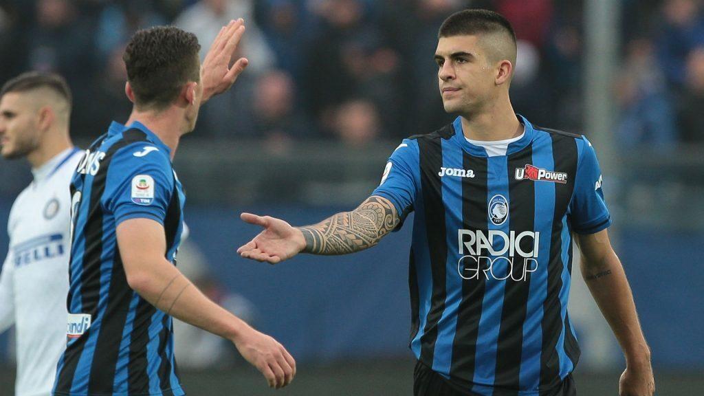 Te traemos el pronóstico y análisis del partido entre Atalanta vs. Parma a disputarse este seis de enero de 2020