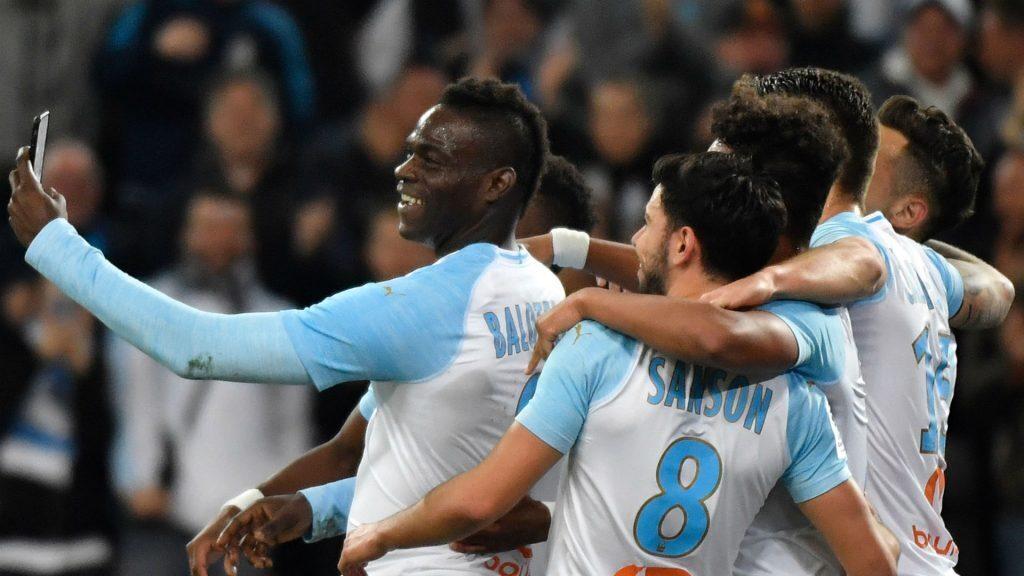 Te traemos el pronóstico y análisis del partido entre Stade Rennes vs. Marseille a disputarse este diez de enero de 2020