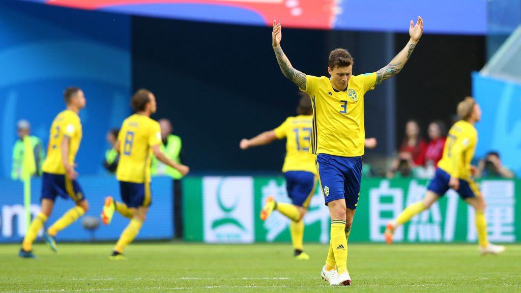 Te traemos el pronóstico y análisis del partido entre Suecia vs. Moldavia a disputarse este nueve de enero de 2020