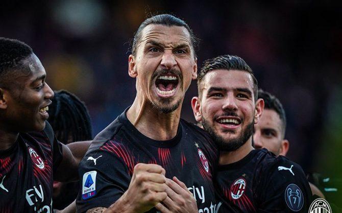Te traemos el pronóstico y análisis del partido entre Brescia vs. AC Milán a disputarse este veintecuatro de enero de 2020