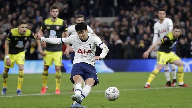 Te traemos el pronóstico y análisis del partido entre Tottenham vs. RB Leipzig a disputarse este diecinueve de febrero de 2020