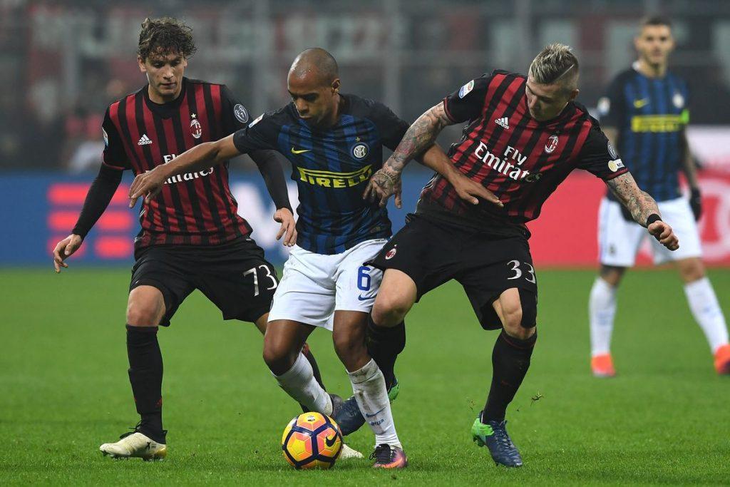 Te traemos el pronóstico y análisis del partido entre Inter de Milán vs. AC Milán a disputarse este nueve de febrero de 2020