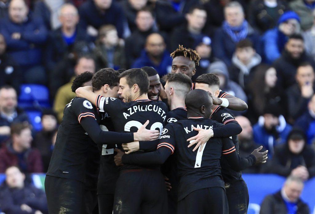 Te traemos el pronóstico y análisis del partido entre Chelsea vs Manchester United a disputarse este diecisiete de febrero de 2020