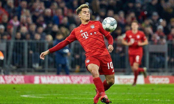 Previa para apostar en el Chelsea vs Bayern Munich
