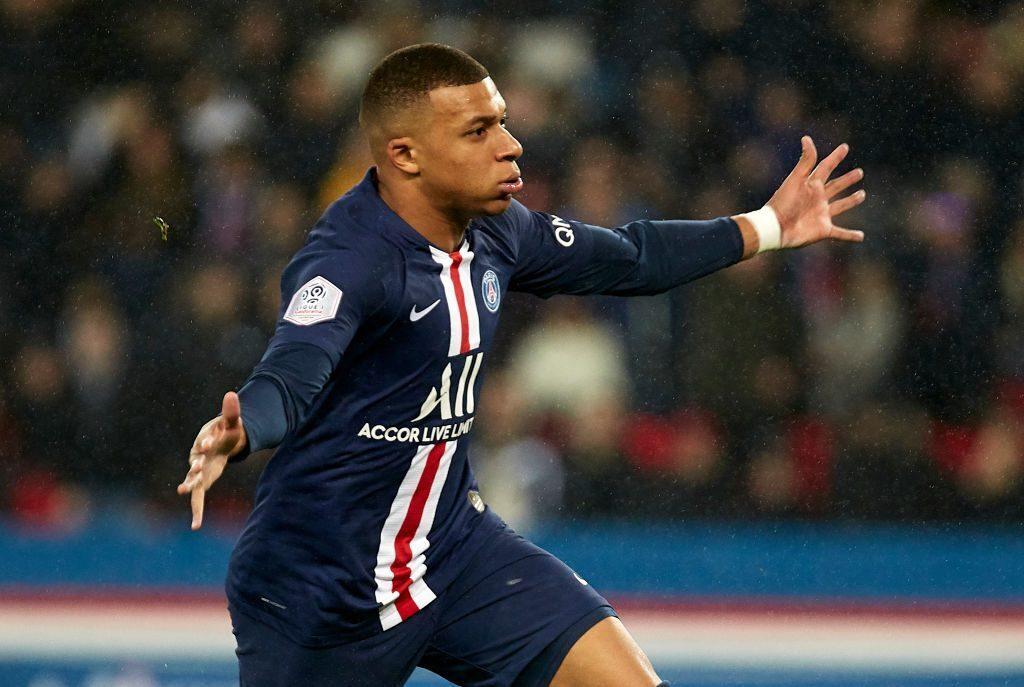 Te traemos el pronóstico y análisis del partido entre Borussia Dortmund vs. París Saint-Germain a disputarse este dieciocho de febrero de 2020