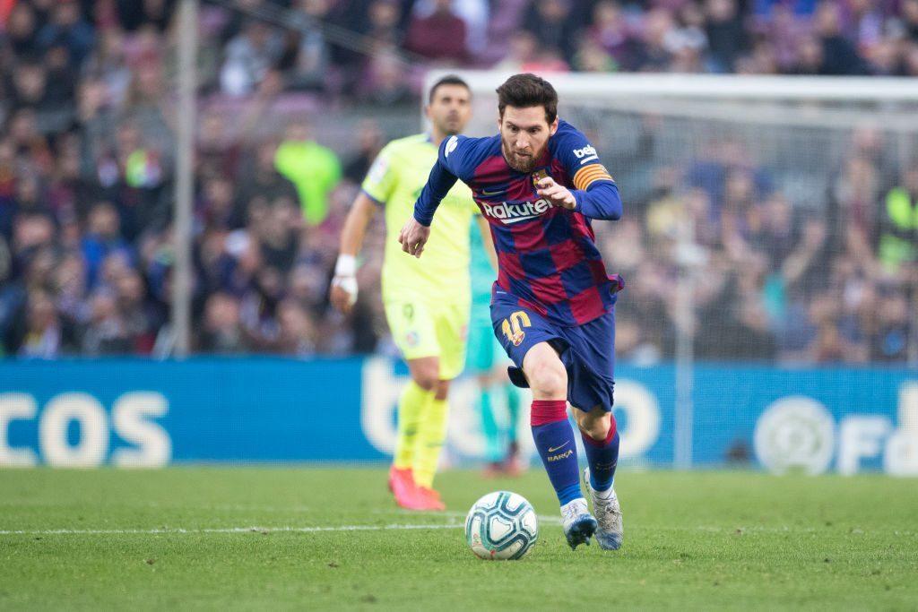 Te traemos el pronóstico y análisis del partido entre Barcelona vs. Eibar a disputarse este veintidós de febrero 2020