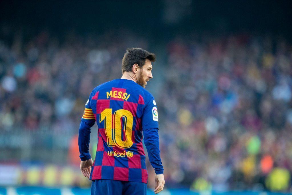 Te traemos el pronóstico y análisis del partido entre Nápoles vs. Barcelona a disputarse este veinticinco de febrero 2020