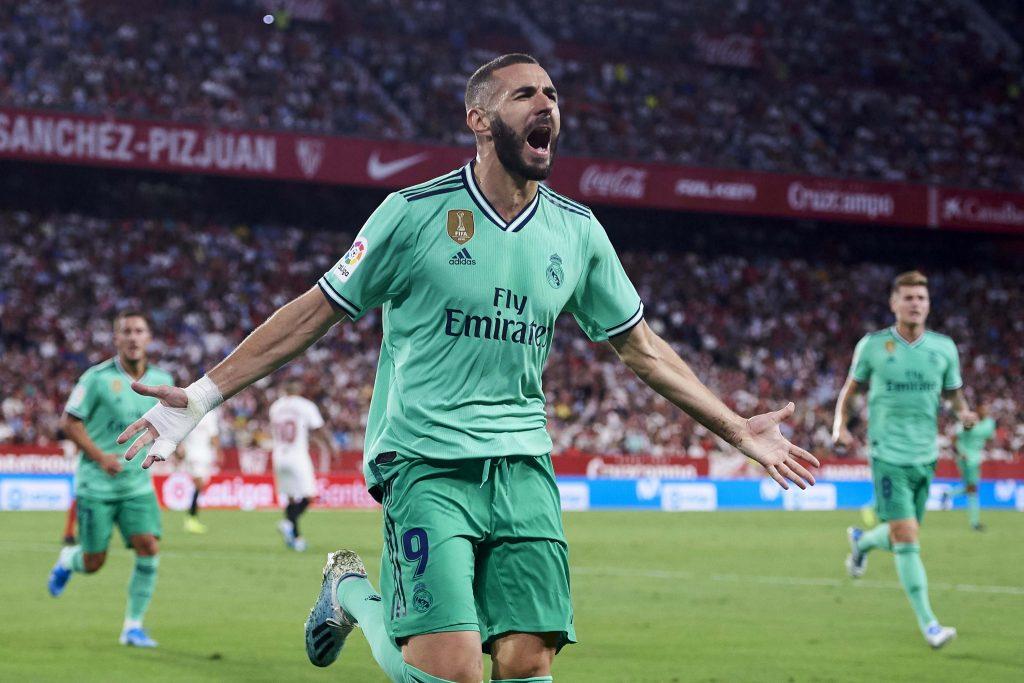 Te traemos el pronóstico y análisis del partido entre Osasuna vs. Real Madrid a disputarse este nueve de febrero 2020